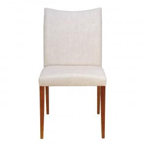 Cadeira Giovanna