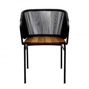 Cadeira Recorda - com Braços