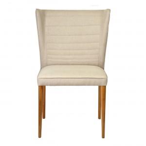 Cadeira Vanice