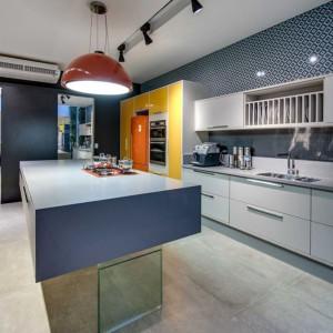 Cozinha Fatto