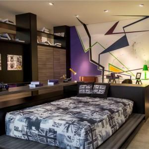 Dormitório Fatto