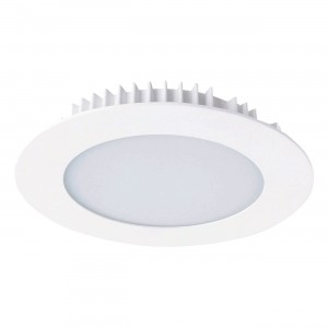 Embutido Fit LED
