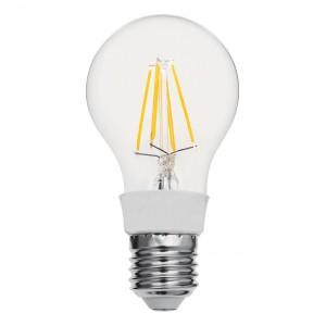 Lâmpada Filamento LED