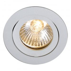 Luminária de Embutir Linha Orbital MR16
