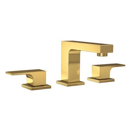 Misturador Unic Gold