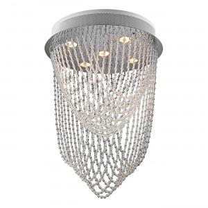 Plafon Light