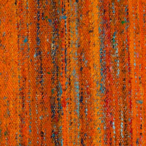 Tapete Parada Silk Orange