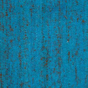 Tapete Parada Silk Turquoise
