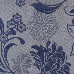 Tecido de Jacquard para Móveis