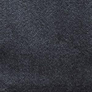 Tecido de Poliéster para Móveis