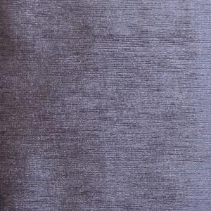 Tecido de Veludo Jacquard para Móveis