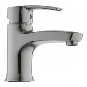 Ducha higi nica kaza for Ducha para lavatorio