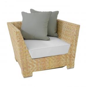 Poltrona Lounge Small