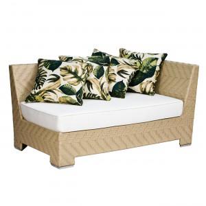 Sofá Lounge Small - Módulo Direito
