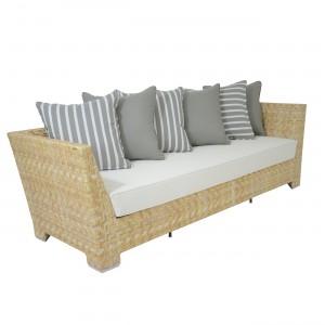 Sofá Lounge Small