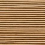 Pastilhado Bambu Listrado