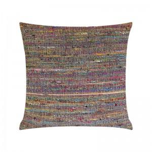 Almofada Asha Kaleidoscope 50x50cm