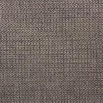 Tecido Chambray Grey Textura