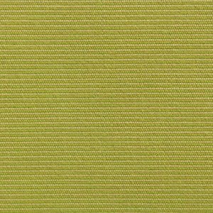 Tecido Sunottoman Spreing Green Jacquard