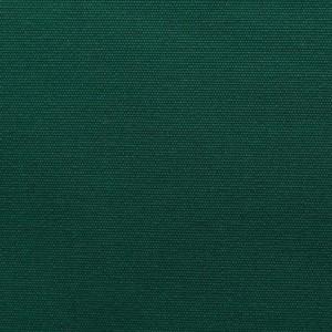 Tecido Sunvalley Jade Green Liso