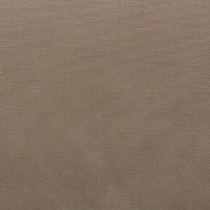 Tecido Sunvalley Linen Mix Liso