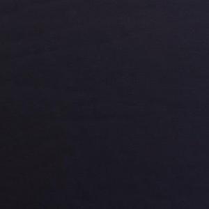 Tecido Sunvalley Navy Liso