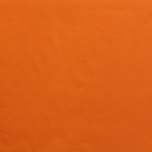 Tecido Sunvalley Orange Mix Liso