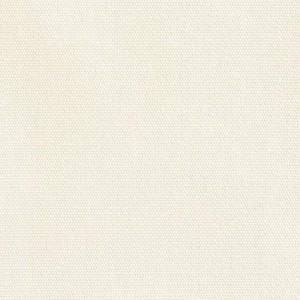 Tecido Sunvalley White Liso