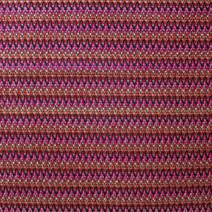 Tecido Tricoter Multi Crochê