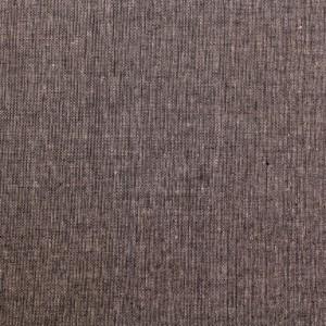 Tecido Twotone Linen Brown&Natural Textura