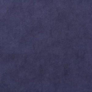 Tecido ultracover Indigo Liso
