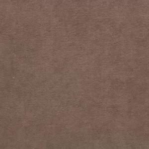 Tecido ultracover Khaki Liso