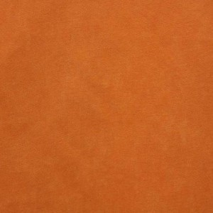 Tecido ultracover Orange Liso