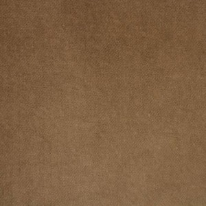 Tecido V-Candy Cotton Driftwood Veludo de Algodão