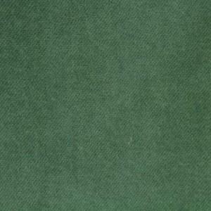 Tecido V-Candy Cotton Emerald Veludo de Algodão
