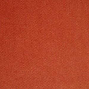 Tecido V-Candy Cotton Sand Veludo de Algodão