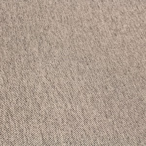 Tecido Warp Speed White Mix Textura
