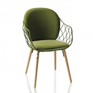 Cadeira Piña