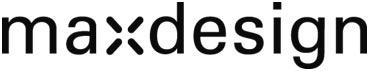 Logo Fornecedor