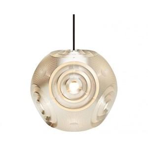 Luminária Curve Pendant Ball