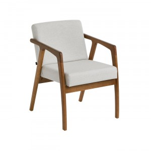Cadeira Rica