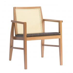 Cadeira Trama
