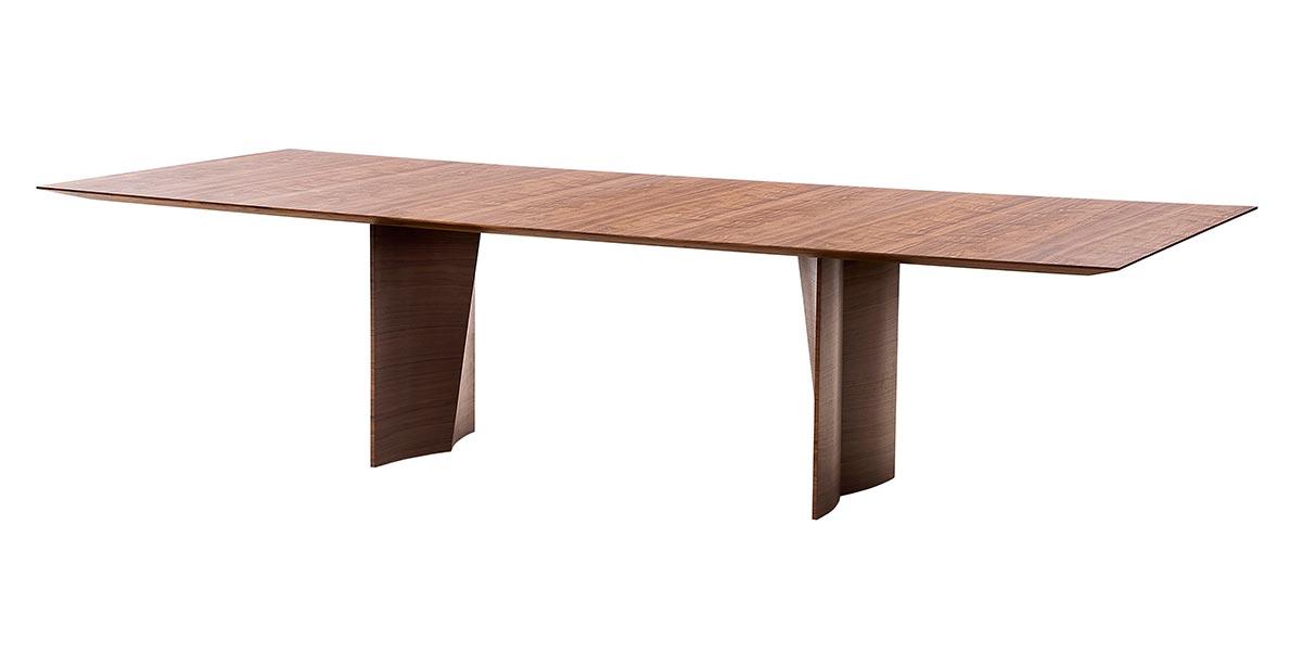 Mesa de jantar Gull