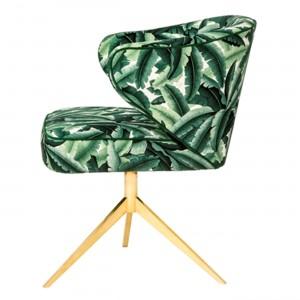 Cadeira Giratória Ochi