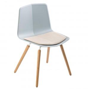 Cadeira Stratos