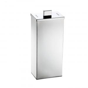 Porta escova Elegancy