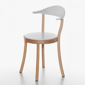 Cadeira Monza Bistro