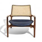 Cadeira Mia