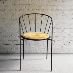 Cadeira Mimo