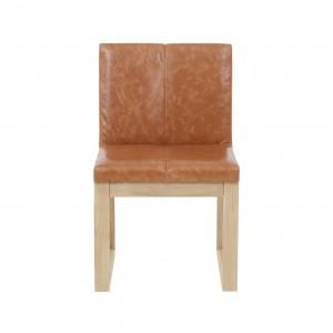 Cadeira Verus 60 sem braço